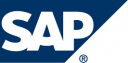 Sap best Practices for e-commerce con sap erp preview