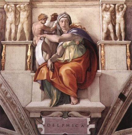 Резултат с изображение за sistine chapel